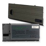 Dell 451-10299 Laptop Battery