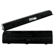 Dell 451-10673 Laptop Battery