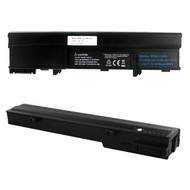 Dell CG036 Laptop Battery