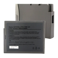 Dell Inspiron 5150 Laptop Battery