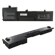 Dell MY988 Laptop Battery