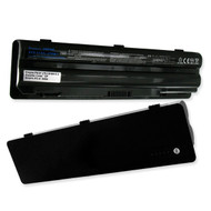 Dell XPS 14 Laptop Battery