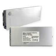 Fedco A1185 Laptop Battery