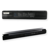 Fedco BPA3NG Laptop Battery