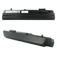 Gateway 107063 Laptop Battery