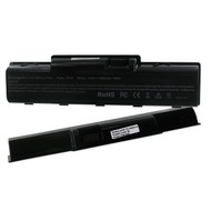 Gateway AS09A31 Laptop Battery