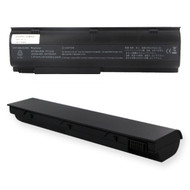 Hewlett Packard 383493-001 Laptop Battery