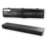 Hewlett Packard Pavilion dv6195XX Laptop Battery