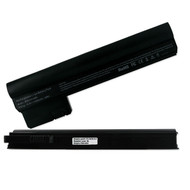 Hp 06TY Laptop Battery