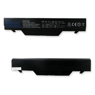 Hp ProBook 4710s Laptop Battery