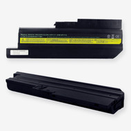 IBM ASM 92P1140 Laptop Battery