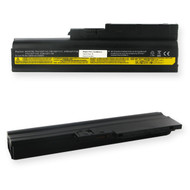 IBM FRU 42T4504 Laptop Battery