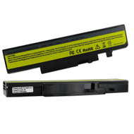 Lenovo 121000917 Laptop Battery