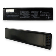 Mitsubishi APRICOT NOTE GX Laptop Battery