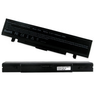 Samsung AA-PB9NC6W/E Laptop Battery