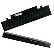 Samsung AA-PL1VC6B/E Laptop Battery