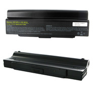 Sony VAIO PCG-6P2L Laptop Battery