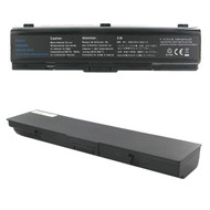 Toshiba Dynabook AX/54H Laptop Battery