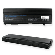 Toshiba Satellite A100-295 Laptop Battery