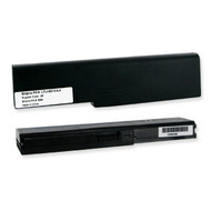 Toshiba Satellite A655 Laptop Battery