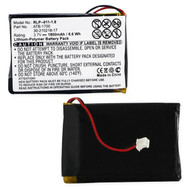 RTI 30-210218-17 Remote Control Battery