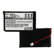 RTI T1B Remote Control Battery