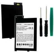 AMAZON GP-S10-346392-0100 Tablet Battery