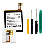 AMAZON KINDLE 6 Tablet Battery