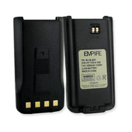 HYT BL2001 Two-way Battery