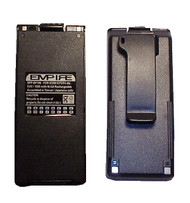 ICOM BP196 Battery