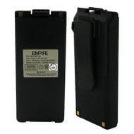 Icom BP196 Two-way Battery