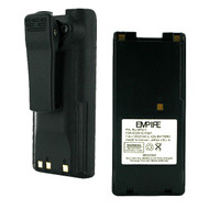 Icom BP211 Two-way Battery