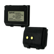 Icom BP-217 Two-way Battery