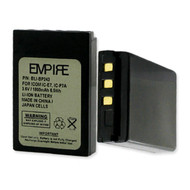 Icom BP243 Two-way Battery