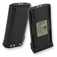 Icom BP-254 Two-way Battery