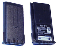 KENWOOD KNB15A Battery
