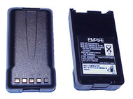 KENWOOD KNB25A Battery