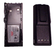 MOTOROLA HNN9628A Battery