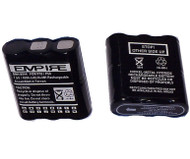 RADIO SHACK HNN9056 Battery