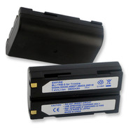 Trimble 92600 Two-way Battery