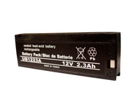 UB1223A  battery (replacement)