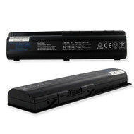 Hp 484170-001 Laptop Battery 4400mAh