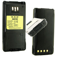 KENWOOD KNB-33 LI 7.4V 2000MAH LI-ION REPLACEMENT BATTERY