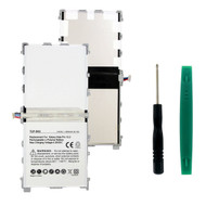 SAMSUNG GALAXY SM-T900 Replacement Tablet Battery With Tools
