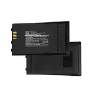 Cisco 74-4957-01 3.7V 2000mAh LI-POL BATTERY