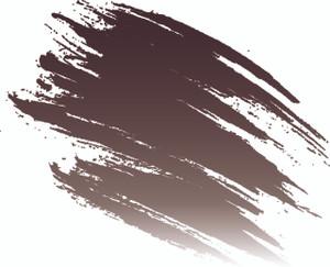 Fitz V - Dark / Chocolate Truffle