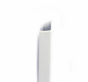 1620 Microblade Needles