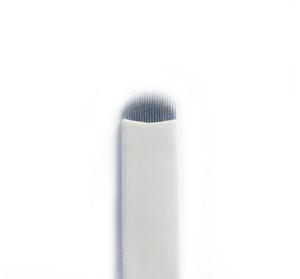 2125U Microblade Needles