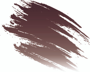Fitz IV - Dark / Dark Molasses