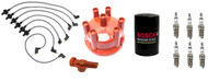 ENGINE TUNE UP KIT (BASIC)